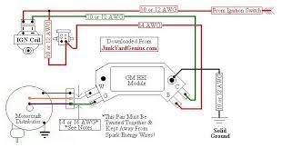 sbc with hei wiring diagram anything wiring diagrams \u2022 sbc distributor wiring diagram mallory hei ignition wiring diagram wire center u2022 rh flrishfarm co sbc starter wiring diagram sbc