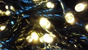outdoor lights wall warm spike led clear cool net light fairy white awesome battery icicle garden