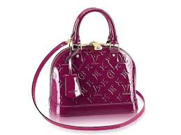 louis vuitton bags. rumors are flying that these louis vuitton bags being discontinued