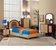 mini basketball hoop for wall court uni bedrooms baseball boys room idea girls ideas bedroom decal basketball bunk bed