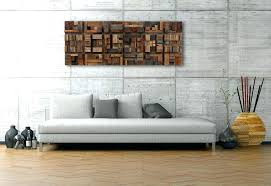 wall arts wall art for big walls thumbnails of wall art ideas for wall arts wall art for big walls thumbnails of wall art ideas for big walls decorating  on big wall art ideas with wall arts wall art for big walls thumbnails of wall art ideas for