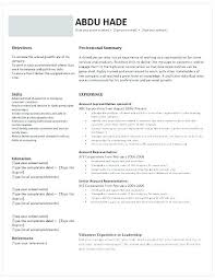 Insurance Resumes Interesting Insurance Account Manager Resume Similar Resumes Commercial Lines