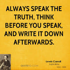 Lewis Carroll Quotes Fascinating Lewis Carroll Quotes QuoteHD