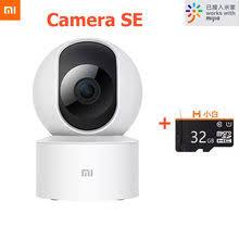 Отзывы на Веб <b>Камеры Xiaomi</b>. Онлайн-шопинг и отзывы на Веб ...