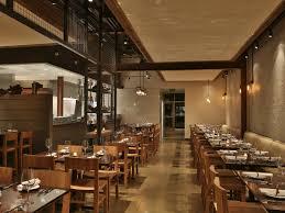 Dallas Design District Restaurants Dallas Design District Gem Named One Of Nations Best Wine