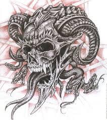 Galeria Tattoo Nazdarek Lidi