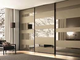 bedroom furniture wardrobes sliding doors. the 25 best sliding closet doors ideas on pinterest diy door a barn and interior bedroom furniture wardrobes