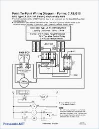 perfect cutler hammer starter wiring diagram photos electrical Cutler Hammer Drum Switch Wiring Diagram at Cutler Hammer E26bl Wiring Diagram