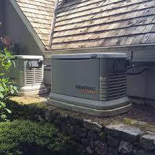 generac generator installation. Commercial Generac® Generators \u2013 Sales, Installation \u0026 Repairs Generac Generator