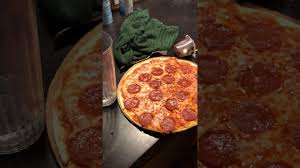 How To Make A Frozen Pizza How To Make A Frozen Pizza Without Using The Oven Youtube