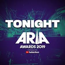 The 2019 ARIA Awards Red Carpet Live ...