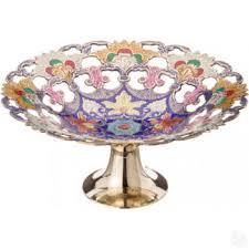 Распродажа <b>декоративных ваз</b> в РОССИИ, купить в интернет ...
