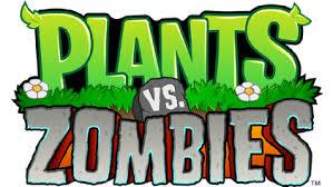<b>Plants vs</b>. <b>Zombies</b> - Wikipedia