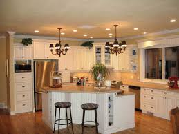 beautiful country cottage lighting ideas and cottage style lighting for low ceilings with french cottage kitchen