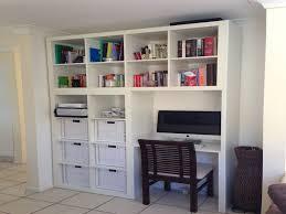 office furniture shelves. home design 87 marvellous wall units with desks regarding desk shelves u2013 luxury office furniture