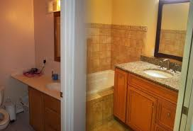 Bathroom Remodeling Columbia Md Interior Home Design Ideas Fascinating Bathroom Remodeling Columbia Md Interior