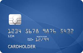 Travel Freely Bank Of America Alaska Airlines Visa Business Card