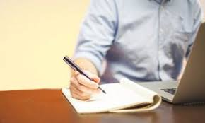 how to write essays quickly and expertly thesiseditor co uk describe objective of your research in first sentence of introduction you can also explain the future prospective of your work in this section