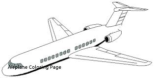Planes Movie Coloring Pages Planes Movie Coloring Pages Planes