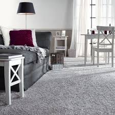Elegant Sleek and modern interior #lounge / #interiordesign / #livingroom  living room carpet