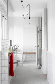 Best Subway Tiles Includes Glazed Brick Ceramic And Zellige - Glazed bathroom tile