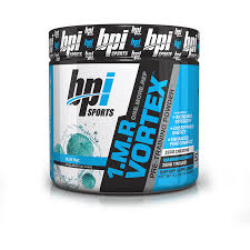 pre workout bpi sports 1mr vortex sold out
