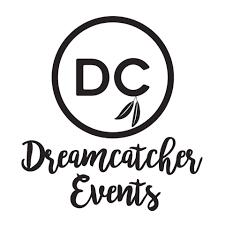 The <b>DreamCatcher</b> Event Management - Home | Facebook