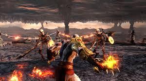 Image result for god of war3