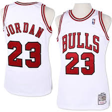 Michael Jordan Michael Jersey 1997 Jordan deeffeaa|Muff A Punt Late In The Game?