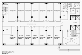 Image Accommodation Image Of Two Story Office Building Plans Two Storey Two Storey Daksh Commercial Office Floor Dakshco Two Story Office Building Plans Two Storey Two Storey Daksh