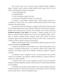 Скачать Реферат экономический потенциал карагандинской области  Реферат экономический потенциал карагандинской области Реферат экономический потенциал карагандинской области