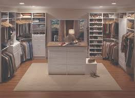 there are so many great reasons to outfit your home with quality closetmaid closet and storage systems