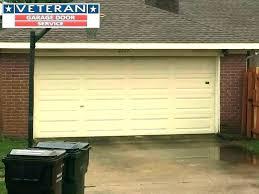 garage door opening on its own garage door opens randomly garage door opens on its own