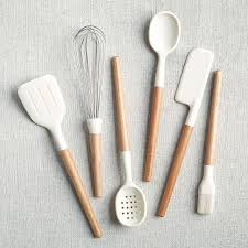 kitchen utensils images. Kitchen Utensils Images I