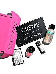 offers a luxury beauty box that features all vegan free makeup free sle whole professional cosmetic box packaging customized makeup