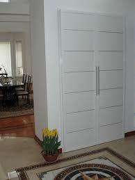high end exterior interior doors queens ny modern closet new york