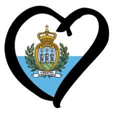 "San Marino 2013 >> Valentina Monetta ""Crisalide"" Images?q=tbn:ANd9GcQoIxiPwp8W8AswteJFv3aftDCQj3UJTAikxEcWVpz_u9y9hrqF"
