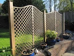 decorative wire fence panels. Decorative Fencing Unique Hardscape Design For Proportions 3264 X 2448 Wire Fence Panels