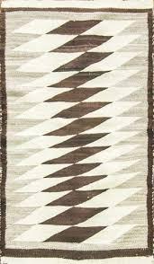 navajo rug designs two grey hills. Wonderful Two Grey Hills Navajo Rug Littaning Patterns Designs