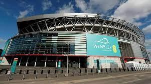 منح استاد ويمبلي مباراة إضافية في يورو 2020 لتعزيز مشاركة إنجلترا