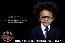 how to write a strong personal cornel west essays analysis of race matters by cornel west essays and term papers available at echeat com the largest essay community