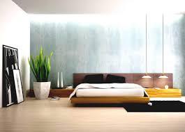 Men Bedroom Decor Paintings For Bedroom Decor