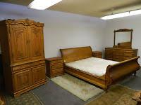 oakwood versailles bedroom furniture. oakwood interiors bed #3 oakwood versailles bedroom furniture
