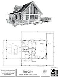 small loft home loft home plans best of small cabin plan with house modern cottage floor small loft home