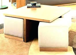 round coffee table with seats coffee table with ottoman seating underneath round coffee table with seats coffee table with seats underneath coffee table 4