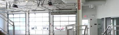 master lift garage door opener all commercial door operators liftmaster garage door opener manual 8500