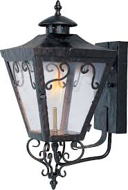 maxim cordoba gas lantern