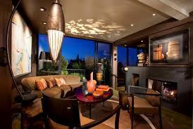 creative home lighting. randall whitehead on creative home lighting conscious connection magazine