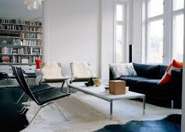 1950S Interior Design New Decorating Ideas