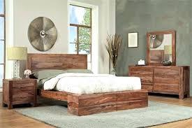 natural wood bedroom furniture bedroom natural wood bedroom sets natural wood bedroom furniture sets